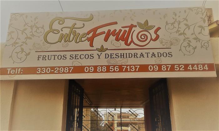 EntreFrutos205-2017.jpg