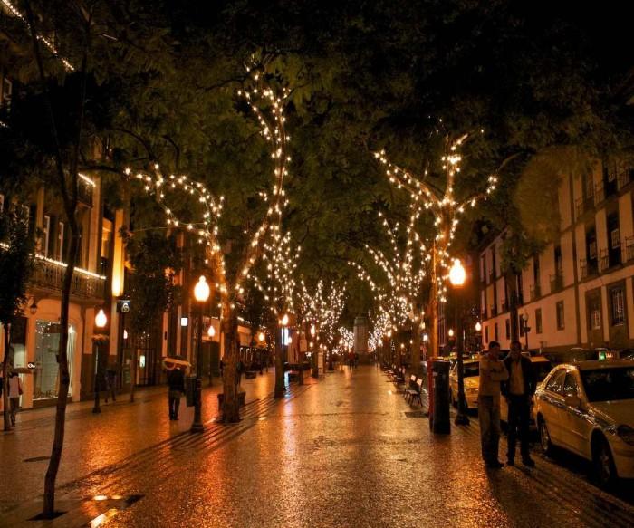 Yellow-Christmas-Lights-Target.jpg