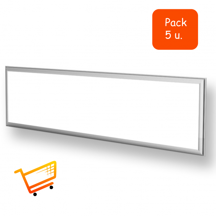 Pack5Panel300x1200.png