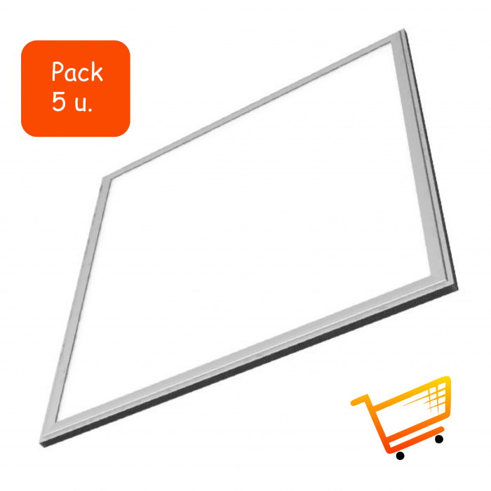 Pack5Panel300x300y600x600.png
