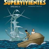 supervivientes-episodio-4-anomalias-cuanticas