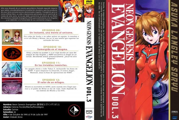 NeonGenesisEvangelopnVOl3.jpg