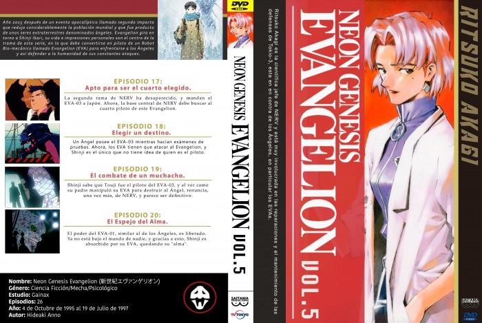 NeonGenesisEvangelopnVOl5.jpg
