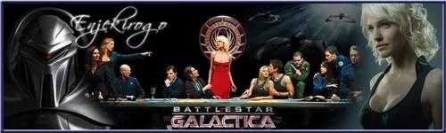 FirmaGalactica.jpg