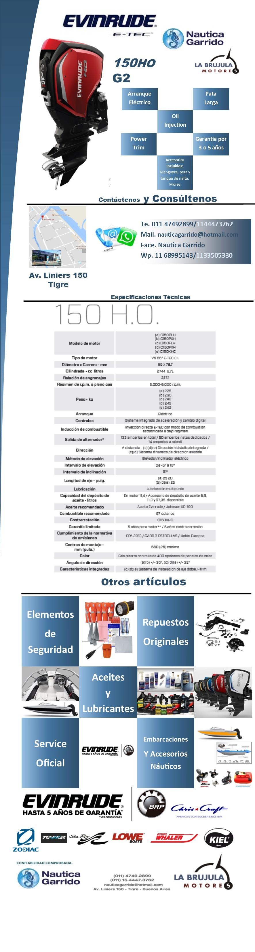 Plantilla1-descripcionevinrude150g2ho.jpg