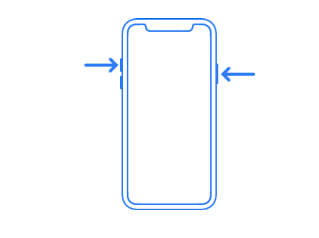 iphone-8-form-factor-2.png