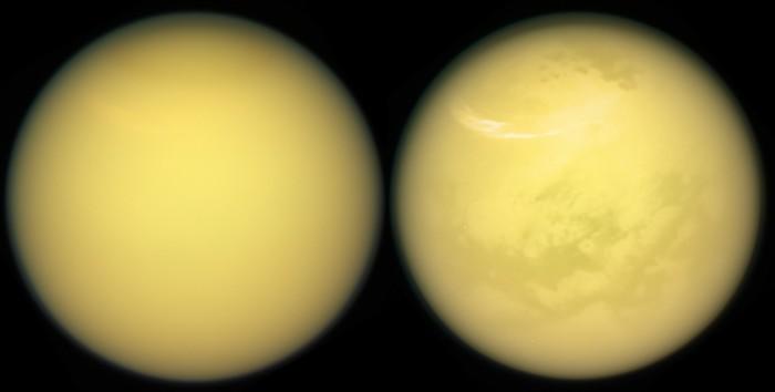 superficie-titan.jpg