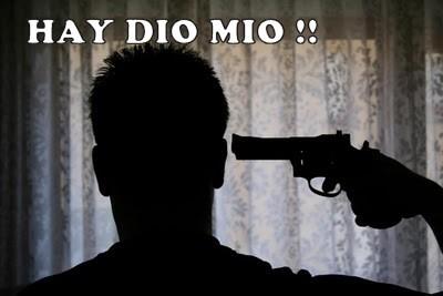 Disparo_en_la_cabeza_Noticias_SC1.jpg