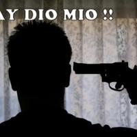 Disparo_en_la_cabeza_Noticias_SC1