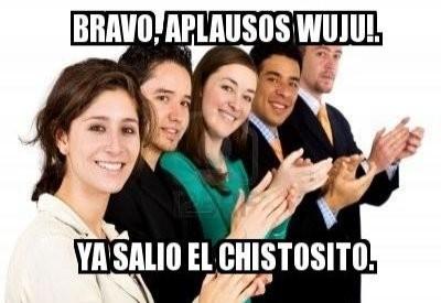 internet-meme1380051333.jpg
