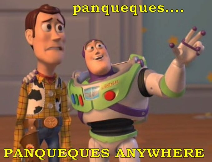 panqueques.jpg