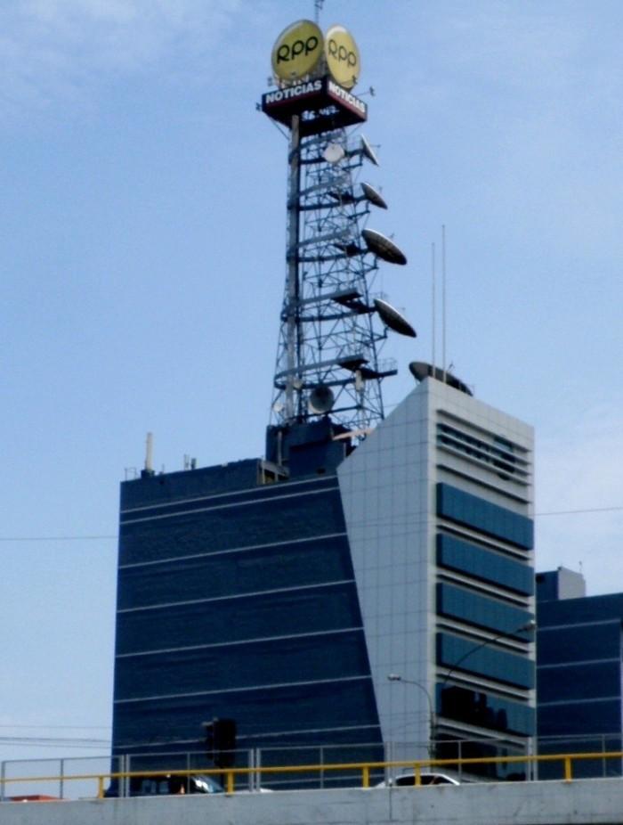 EdificioGrupoRPP2.jpg