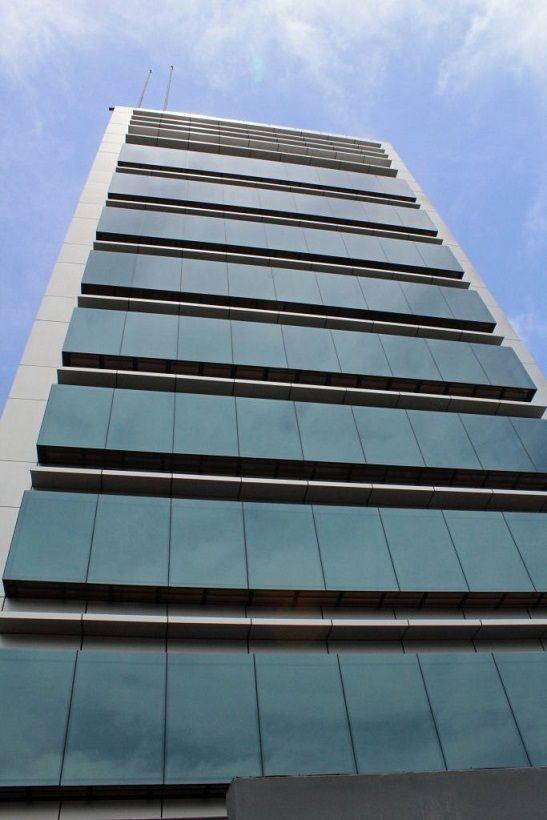 EdificioGrupoRPP3.jpg