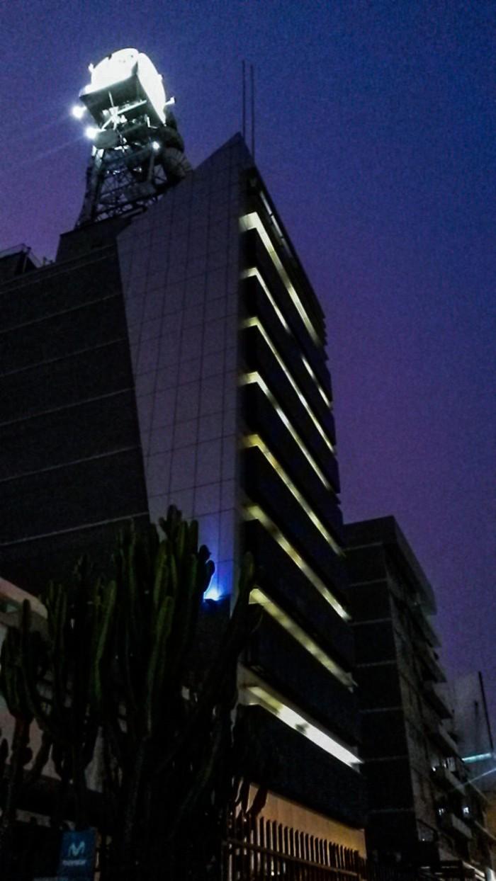 EdificioGrupoRPP4.jpg