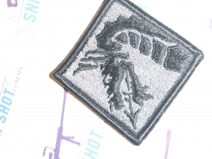 DSCF6153.jpg