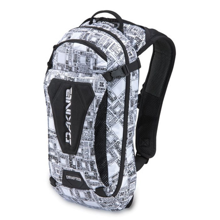 dakine-drafter-backpack-w-reservoir-white-box.jpg