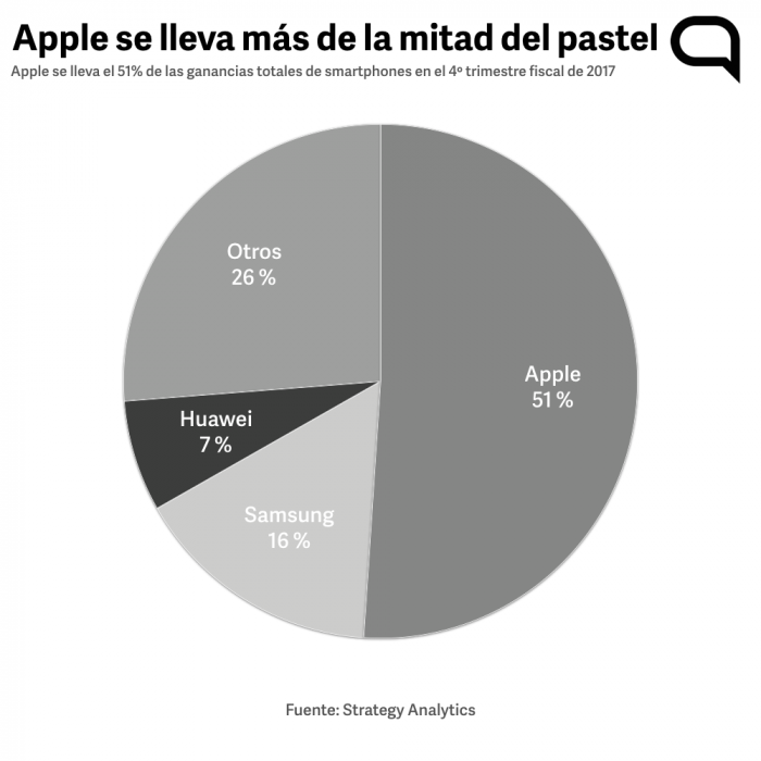 apple-51.001.md.png