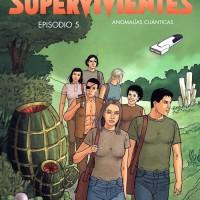 Supervivientes-_T0501