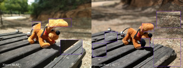 Mi-A2-Pixel-XL-retrato.jpg