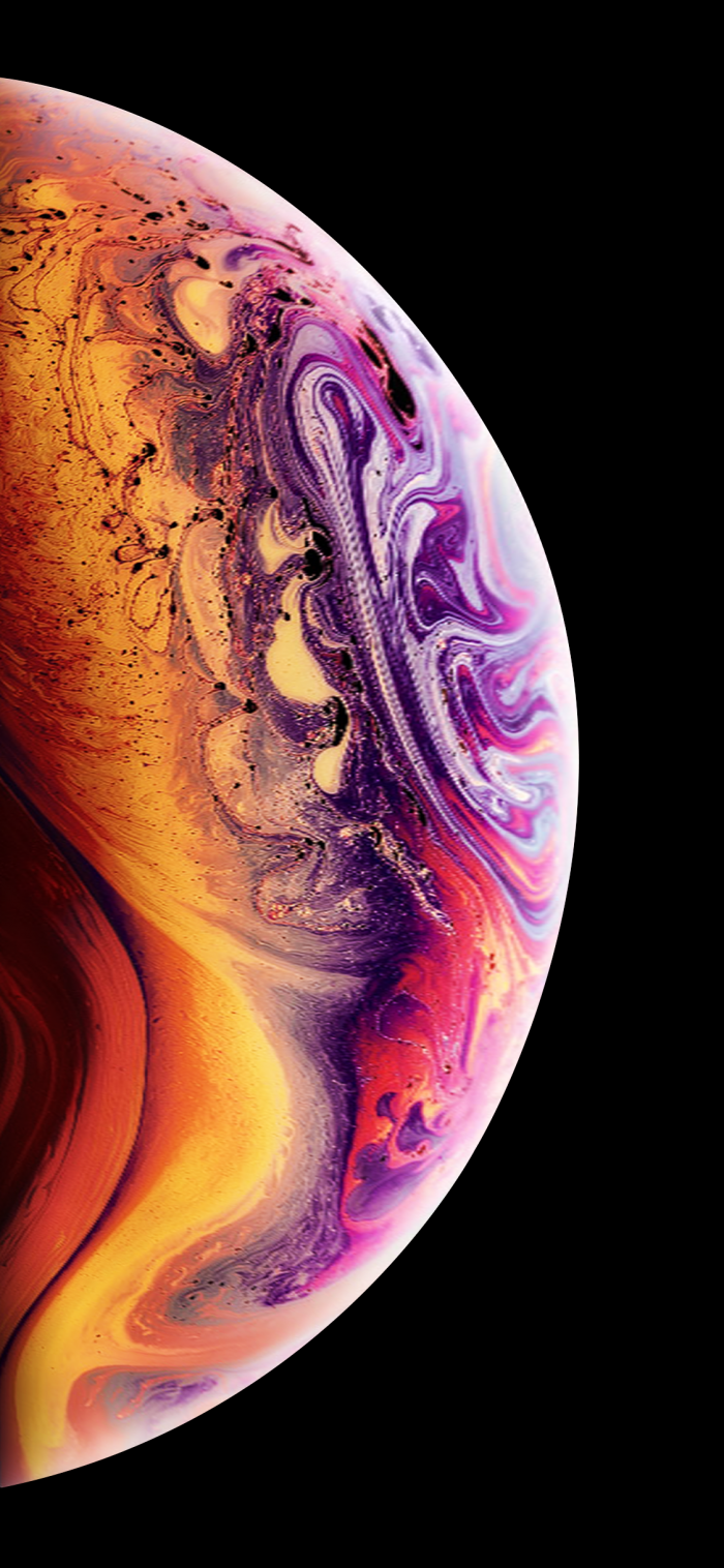 iphonexs-wallpaper.png