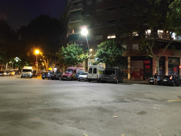 Poco-Noche.jpg