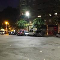 Poco-Noche