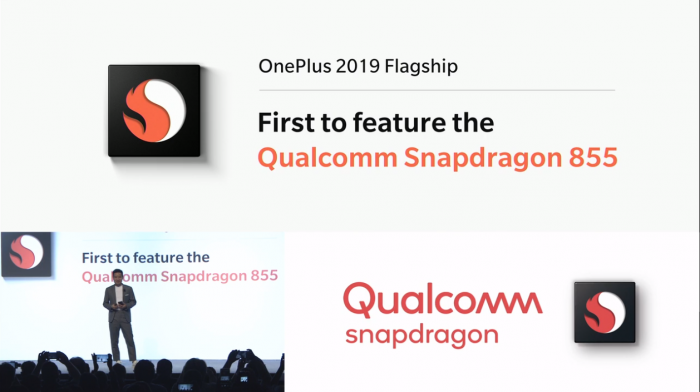 OnePlus-Snapdragon855.png