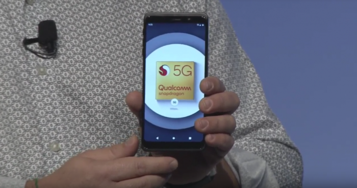 Qualcomm-Snapdragon-5G.png