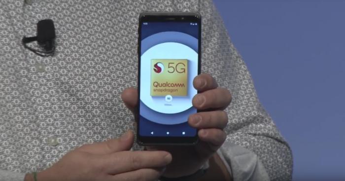 Qualcomm-Snapdragon-5G.png