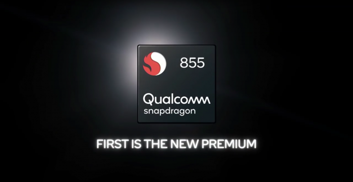 Qualcomm-Snapdragon-855-black.png