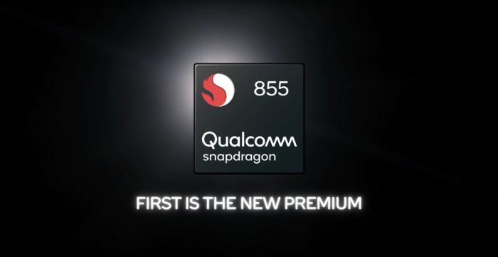 Qualcomm-Snapdragon-855-black.png