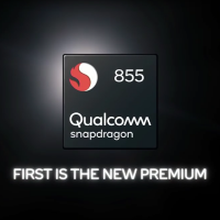 Qualcomm-Snapdragon-855-black