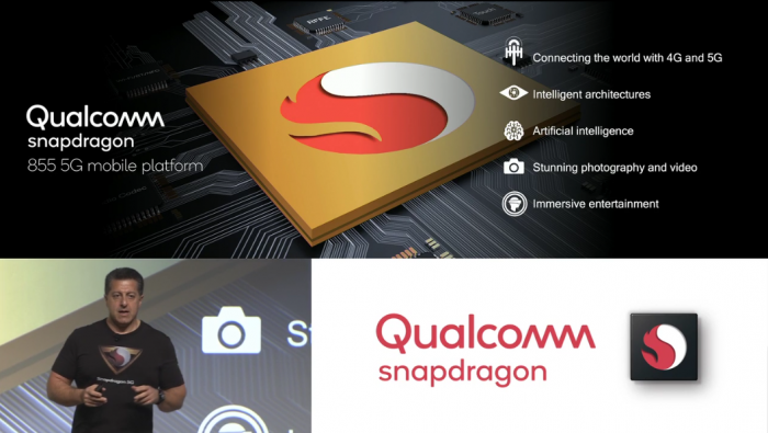 Qualcomm-Snapdragon-855-chip.png