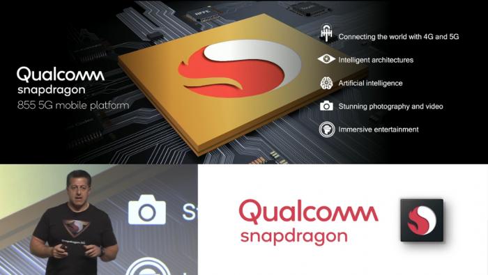 Qualcomm-Snapdragon-855-chip.png
