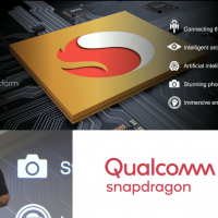 Qualcomm-Snapdragon-855-chip