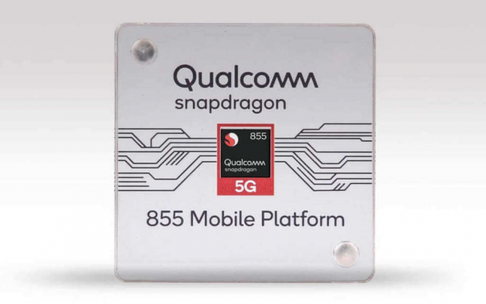 Qualcomm-Snapdragon-855.png