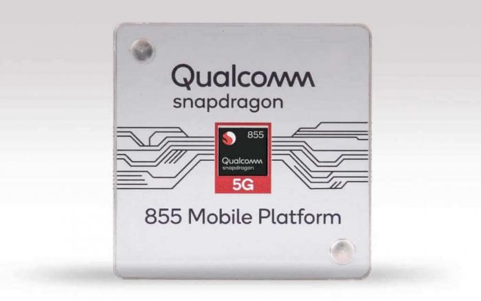 Qualcomm-Snapdragon-855.png