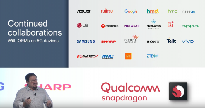 Socios-Qualcomm-5G.png