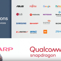 Socios-Qualcomm-5G