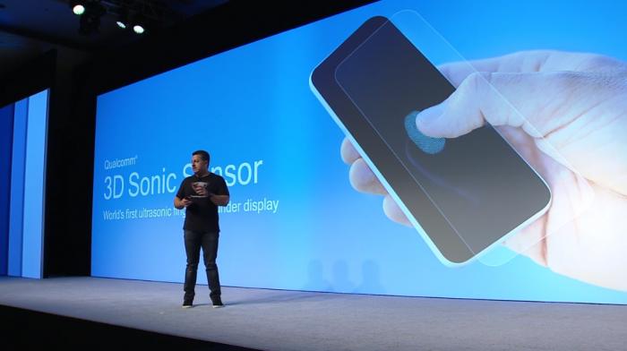 qualcom-3d-bajo-pantalla-sensor.png