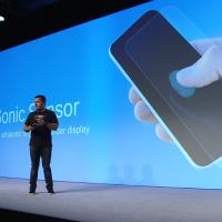 qualcom-3d-bajo-pantalla-sensor