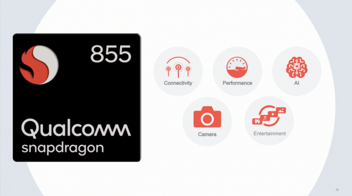 snapdragon-855-2.png