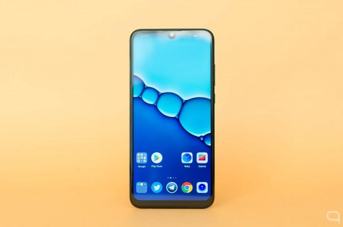 Huawei-P-Smart-2019-frontal.jpg
