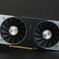 Nvidia-GeForce-RTX-2060_HPTX-10