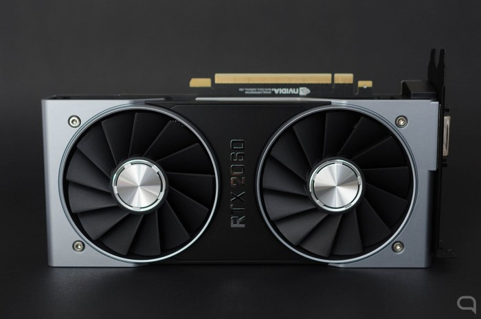 Nvidia-GeForce-RTX-2060_HPTX-3.jpg