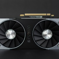 Nvidia-GeForce-RTX-2060_HPTX-3