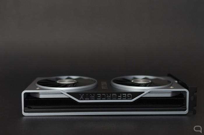 Nvidia-GeForce-RTX-2060_HPTX-4.jpg