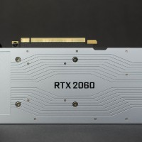 Nvidia-GeForce-RTX-2060_HPTX-7