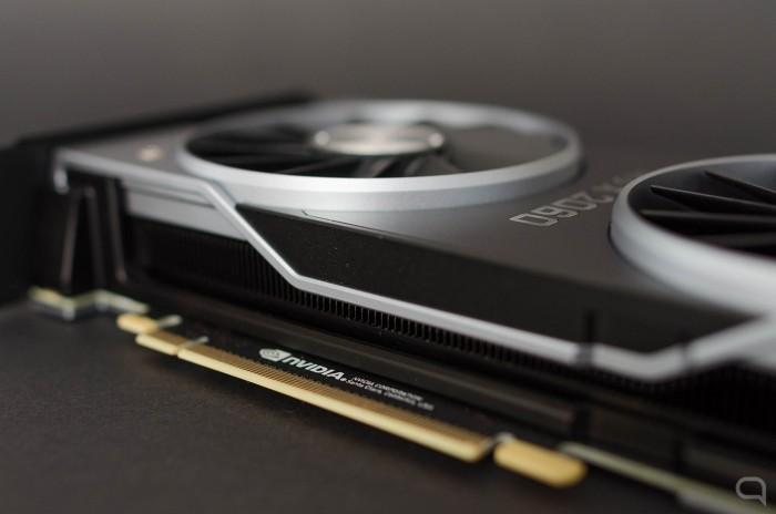 Nvidia-GeForce-RTX-2060_HPTX-9.jpg