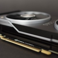 Nvidia-GeForce-RTX-2060_HPTX-9